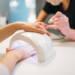 Onglerie Amandi Nails